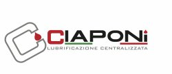 Ciaponi | Lubrication Systems