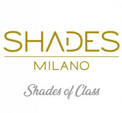 SHADES   Milano