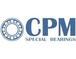 CPM | Special Bearings