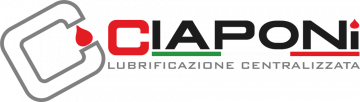CIAPONI Lubrication Systems