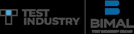 Test Industry | Bimal