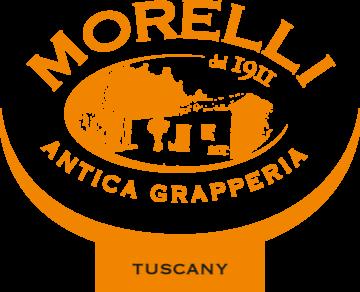 Liquorificio Morelli   Antica Liquoreria