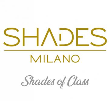 SHADES | Milano