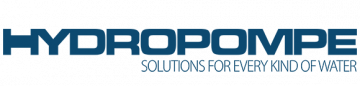 Hydropompe | Solutions for waters