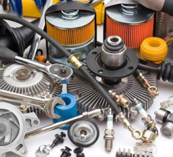 The Russian Market of the Auto Component
